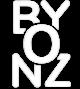 Byonz Logo